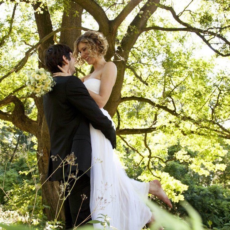 Hochzeit Fotografin Wien