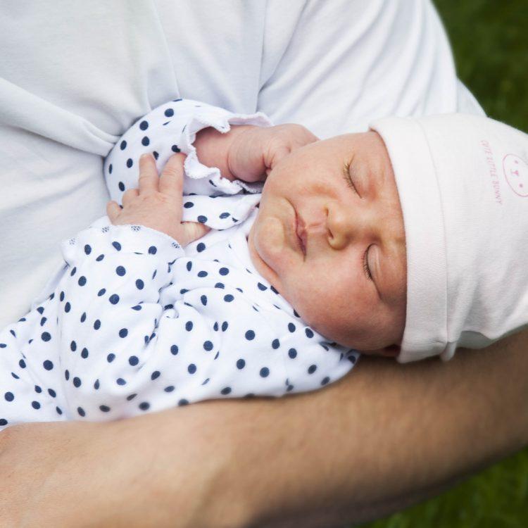 Babyfotos Christine Bauer Fotografin Wien
