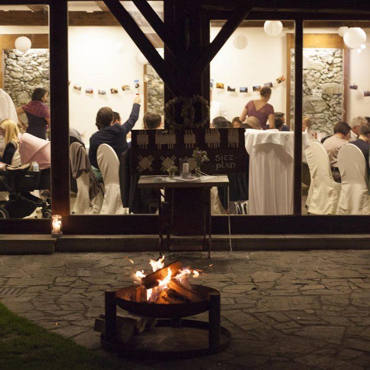 Fotos Hochzeit Ideen